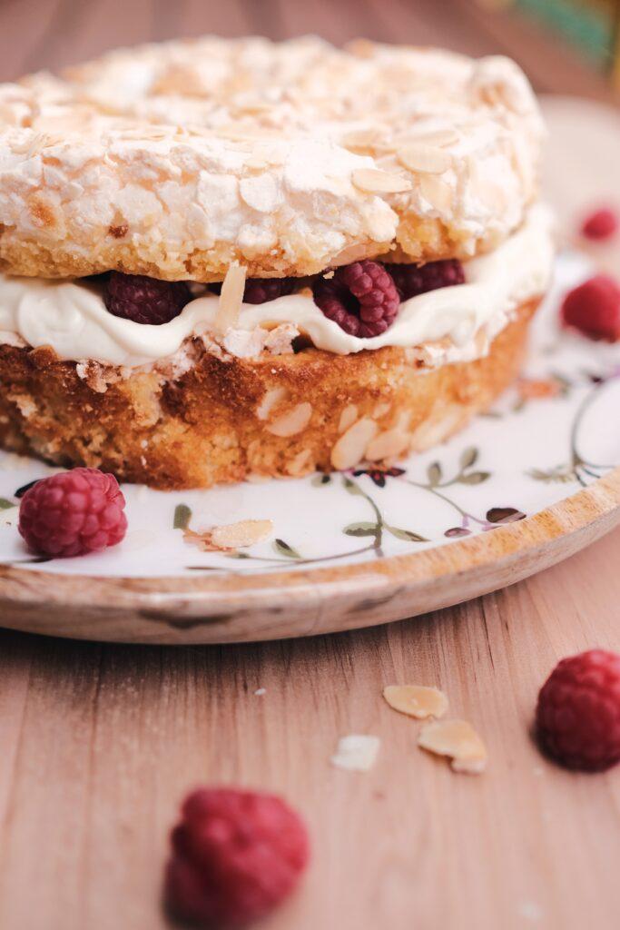 Brita tort